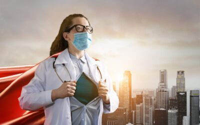Corporate Healthcare Staff